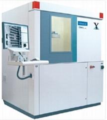 X光機, X射線檢測
