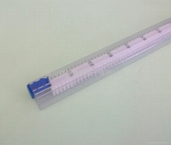崑山防靜電電子產品包裝管