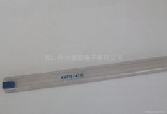 电子元器件包装管