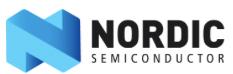 nrf51822qfac-nordic代理供应