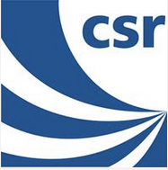 CSR8635,CSR8615,csr全系列现货供应