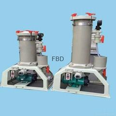 PP filter\PVDF filter|PVC filter\ chemistry filter