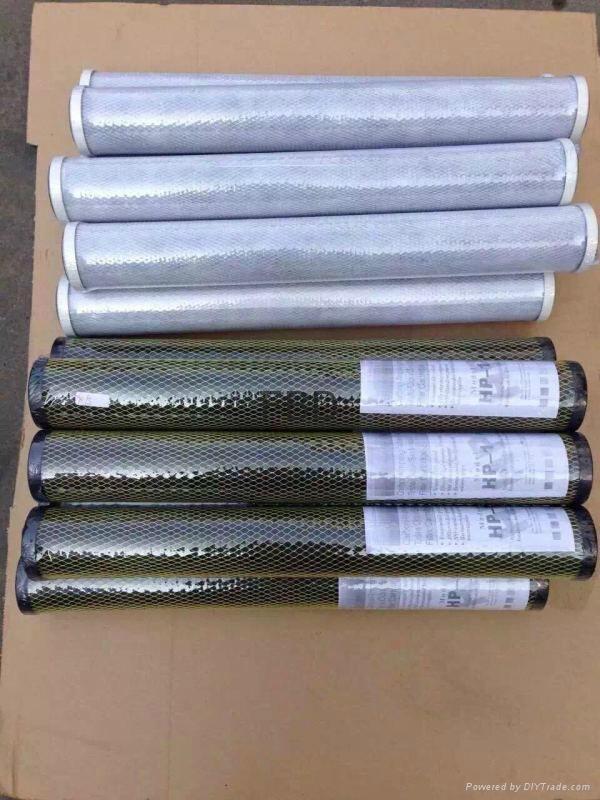 活性碳滤芯 1