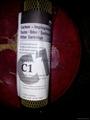 活性碳滤芯 3
