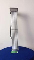 九组件管铁氟龙加温管