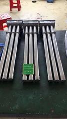 三管式钛不锈钢加热电笔