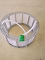 鐵氟龍冷卻器 2