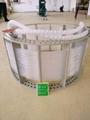鐵氟龍冷卻器 3