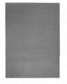 Iridium Ruthenium Titanium Anode mesh 5
