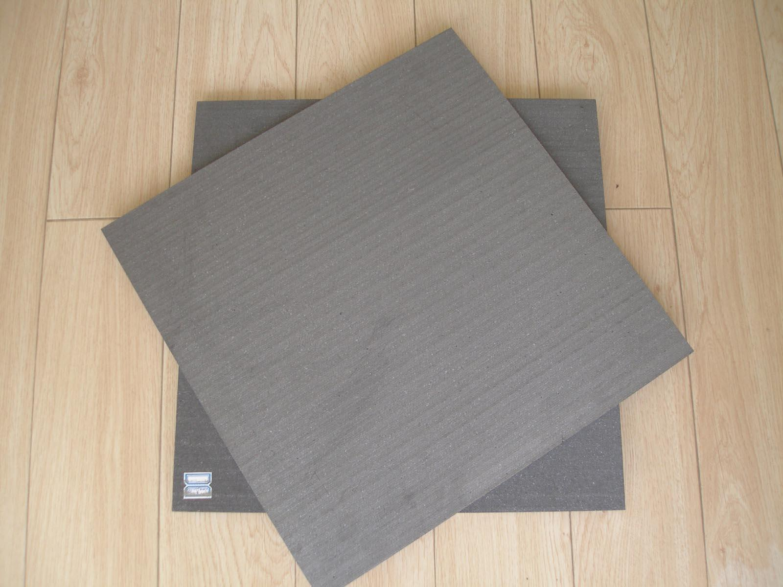 graphite anode roll 1