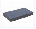 graphite anode roll 4