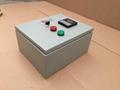 heating controller 2