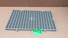 PP(聚丙烯)台板