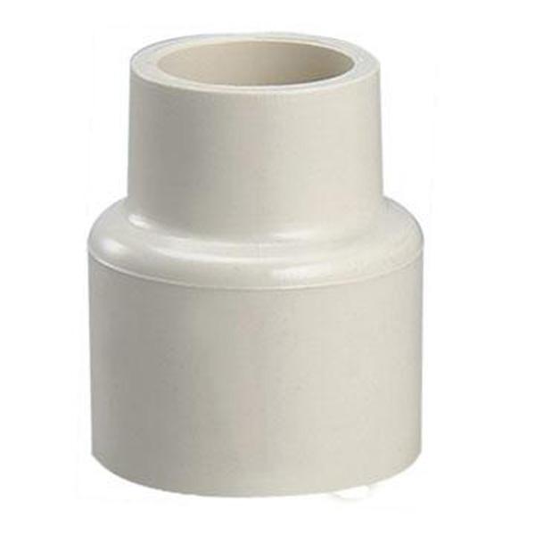 PP\PVC\PVDF弯头,球阀,活接,直通,三通,螺丝 1