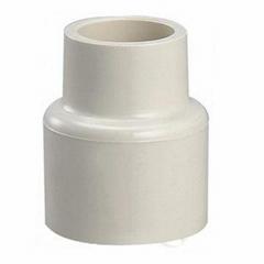 PP\PVC\PVDF弯头,球阀,活接,直通,三通,螺丝