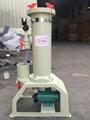 PP聚丙烯电镀过滤机器