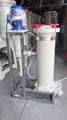化学镍电镀过滤设备