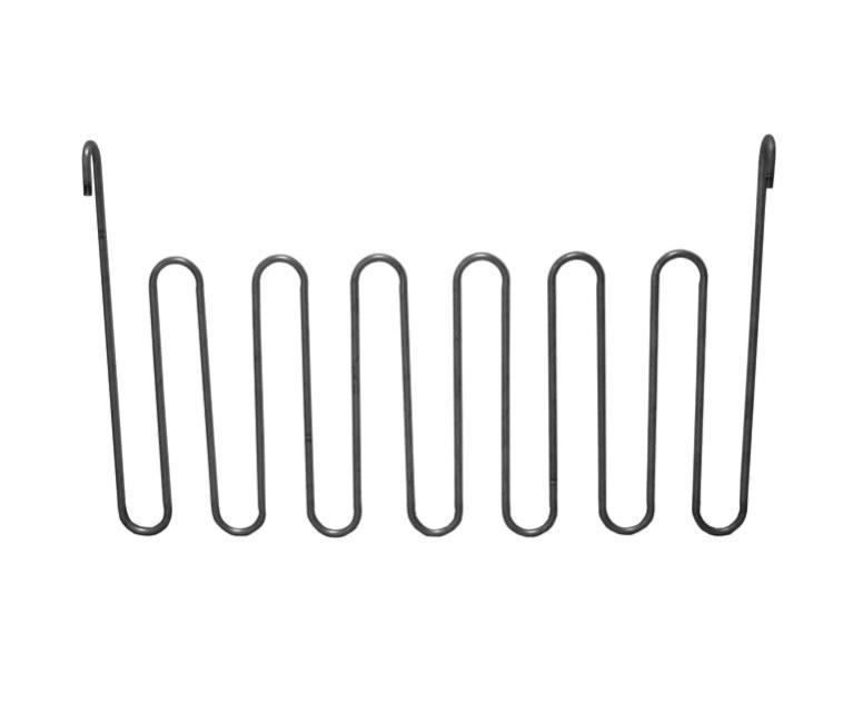 電鍍專用鈦排管 6