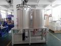 聚丙烯過濾機 4