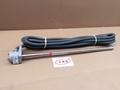 防腐蚀钛不锈钢加热器 1