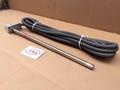 防腐蚀钛不锈钢加热器 3