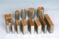 鈦包銅電極 2