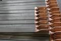 钛包铜电极 3