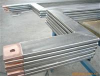 钛包铜电极 4