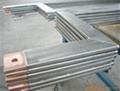 鈦包銅電極 4