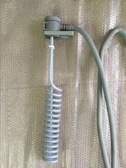 鐵氟龍加熱器