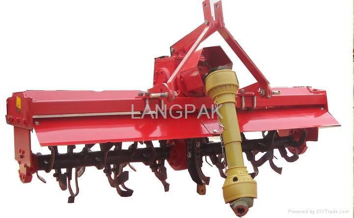 5 Rotary Tiller : Gqn rotary tiller china manufacturer four wheel tractor