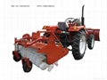 sweeper(PTO driven type)