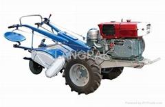 walking tractor(DF121)