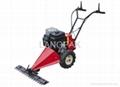 Scissor Mower  1