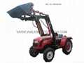 universal tractor(TY354)