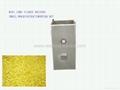 mini corn flakes machine 2