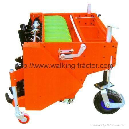 garlic planter for walking tractor 3