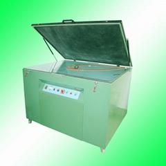 UV 晒版机