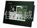TH工业触摸屏TH765 1