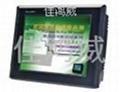 TH工业触摸屏TH765 2