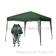 宁波广告帐篷