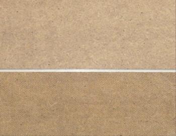 硬質纖維板 1