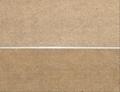 硬質纖維板