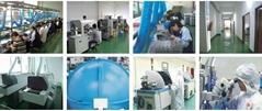 Odin Optoelectronics Technology Co. Limited