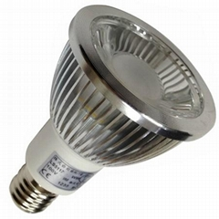 LED Bulb Light,LED Spotlight,LED Ceiling Light,LED E14