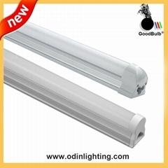1.2m 4ft T8 LED tube light 150lm/w, 20w 3000lm, good quality