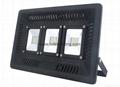 100W led floodlights, COB 100watt  led