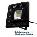 LED flood light 30watt
