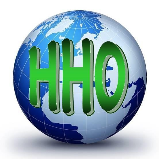 OGO HHO Kits