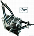 Super HHO Cell OGO-DC66611(Revolutionary)